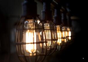 De Charlatan Hanglamp 17