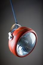 De Charlatan Hanglamp 25