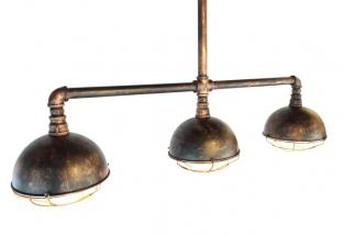 De Charlatan Hanglamp 32