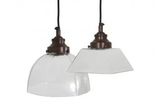 De Charlatan Hanglamp 39