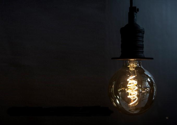 Charlatan Bieweg Veere.Hanglamp De Charlatan